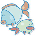 horoscopo de hoy Miércoles 24 Febrero 2016 piscis