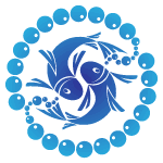 horoscopo del amor piscis