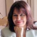 Esperanza Gracia Horoscopo 2016: Fechas Mágicas y Un Secreto Confidencial