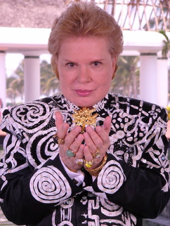 Horoscopo De Walter Mercado