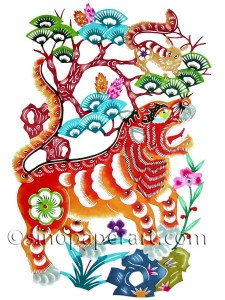 vicente-cassanya-horoscopo-chino-tigre