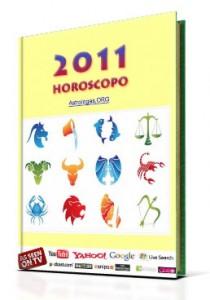 horoscopo 2011 gratis