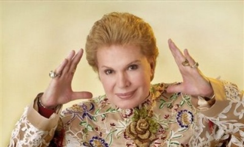 horoscopo-2011-walter-mercado