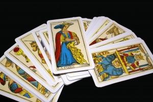 lectura de cartas de tarot para hoy ahora