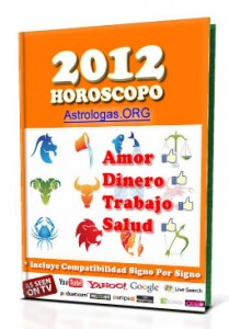 Horoscopo 2012 de Astrologas.ORG Descarga Gratis