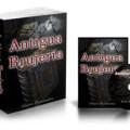 Enciclopedia de la Antigua Brujeria de Nestor Fernandez