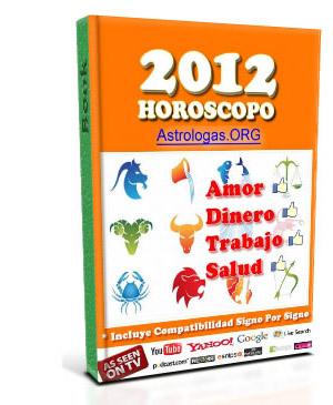 horoscopo-2012
