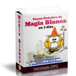 curso-magia-blanca-Actualizado1