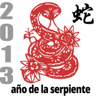 horoscopo chino 2013
