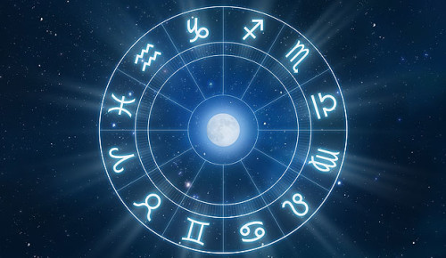 astrologia-influencia-de-la-luna