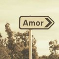 Confidencial! Compatibilidad en el Amor en 2017 por la astrologa María Eva Luna
