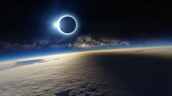 eclipse noviembre 2012