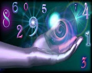 numerologia personalizada