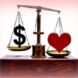 rituales-amor-dinero