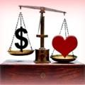 Recetas de Mizada Mohamed para atraer Amor y Dinero