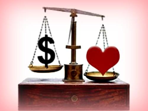 recetas-de-mizada-mohamed-amor-dinero