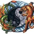 Ludovica Squirru: La importancia del Horoscopo Chino