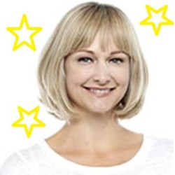 Sonia Benedek