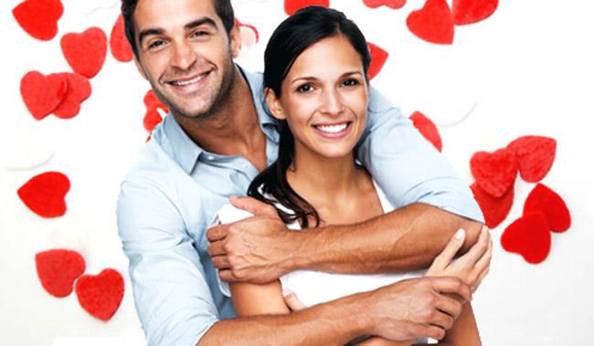 compatibilidad en el amor 2014