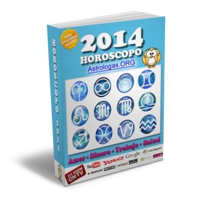 horoscopo-2014-gratis