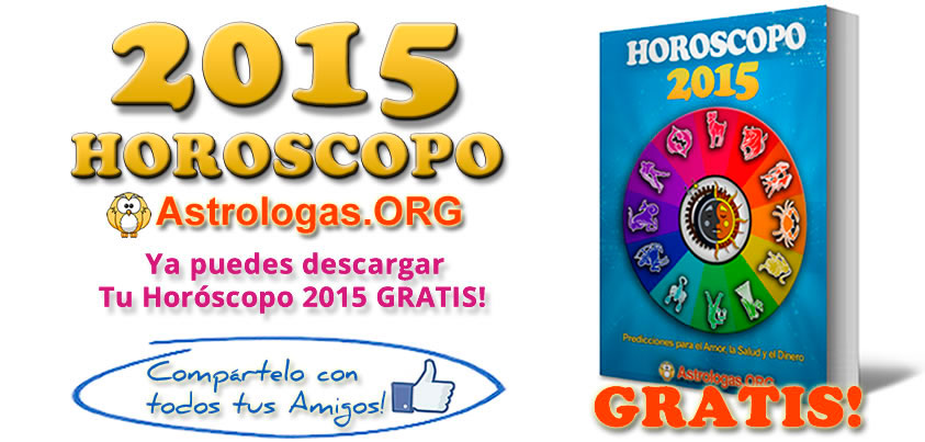 horoscopo