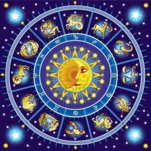 12-casas-astrologicas