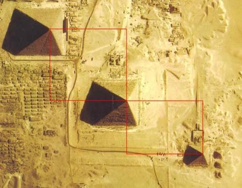 alineacion-planetaria-piramides-giza