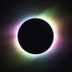 comoafectauneclipsealossignos