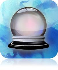 La Bola de Cristal  tu Oraculo Si o No gratis más fiable – Astrologas.org 6581136cf56