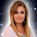Los horoscopos de Kala Ruiz 2019 y sus Predicciones Shockeantes