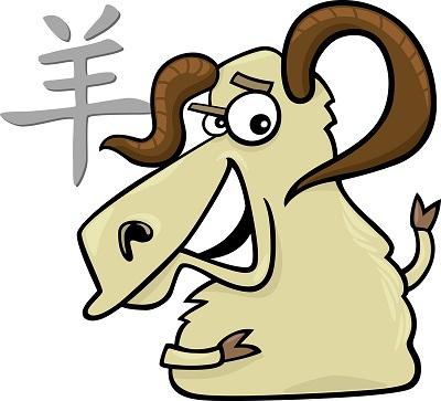 horoscopo-chino-cabra-2017