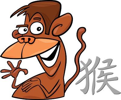 horoscopo-chino-mono-2018