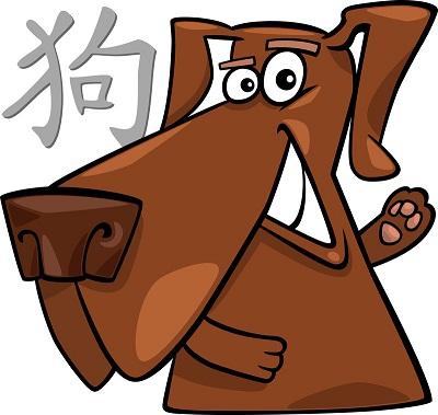 horoscopo-chino-perro-2020
