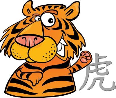 horoscopo-chino-tigre-2020