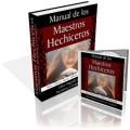 Como puedes hacer realidad tus sueños usando el Manual de los Maestros Hechiceros