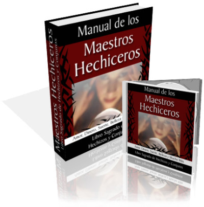 manual-magia-blanca-hechizos-cover