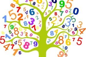 Pide tu Reporte Numerologico Ampliado y descubre el Secreto Oculto detrás de tu Nombre