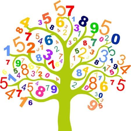 reporte-numerologico-ampliado
