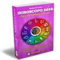 Horóscopo 2016 Gratis ¡Descárgalo Ya mismo! ** Exclusivo **
