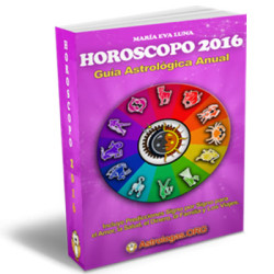horoscopo-2016-premium-400x400