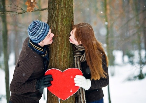 consejos-para-no-aburrir-a-tu-pareja