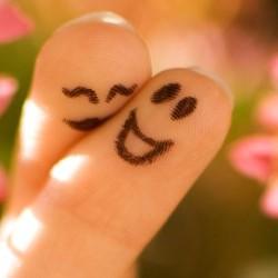 consejos-para-parejas