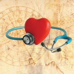 horoscopo-de-la-salud