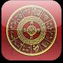 ¿Cual es mi signo zodiacal Chino? – El sabio chino te lo dice…