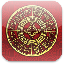 signo zodiacal chino