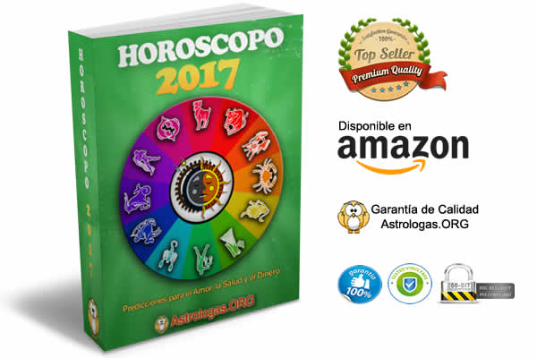horoscopo 2017