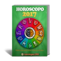 horoscopo2017