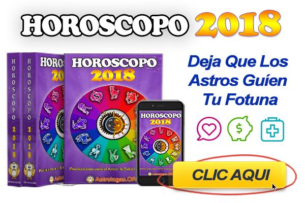horoscopo personal
