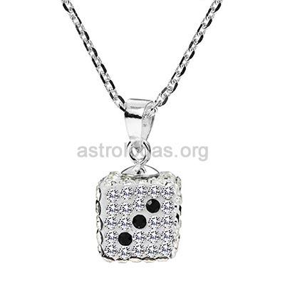 amuleto geminis