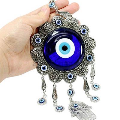 talismanes de protección